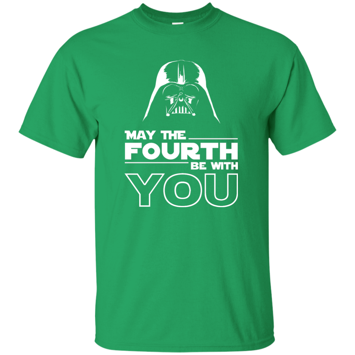 May The 4th Be With You Merchandise: May The Fourth Be With You Shirt, Hoodie, Tank