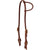 Oxbow Quick Change Slip Ear Headstall