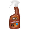 Lexol Conditioner Spray