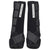 Iconoclast Extra Tall Hind Splint Boots- Black