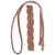 "Martin 5/8"" Harness Barrel Rein: 3 Plait"