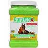 Duralyte-A Equine Electrolyte 5 Lb