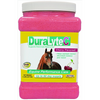 Duralyte-C Equine Electrolyte 5 Lb
