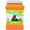 Duralyte-T Equine Electrolyte 5 Lb