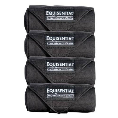 PROFESSIONALS CHOICE EQUISENTIAL STANDING BANDAGES