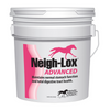 Neigh-Lox Advanced 8 Lb