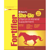 Mp Sho-Glo For Horses 5 Lb