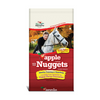 Manna Pro Apple Nuggets