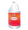 OE Joint Juice-EQ Quart