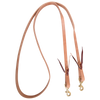 "5/8"" HARNESS ROPING REIN"