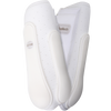 ProTech Splint Boot- White