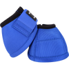 DYNO Turn Bell Boot- Blue