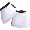 DYNO Turn Bell Boot-White