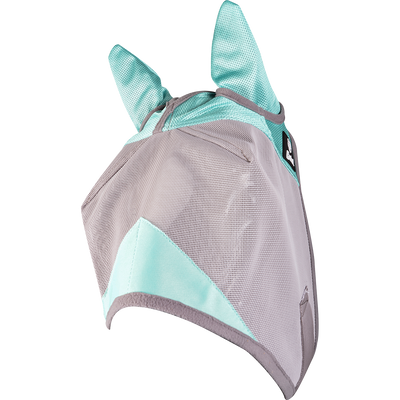 MINT FLY MASK STANDARD