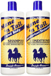Mane 'n Tail Shampoo/Conditioner