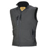 STS The Barrier Vest