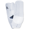 Neoprene Skid Boot- White