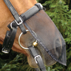 Cashel Quiet Ride Nose Net-Fly Protection