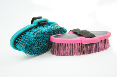 Equisky Body Brush
