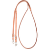 MARTIN SADDLERY HARNESS ROUND ROPING REIN