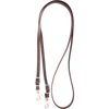 "1/2"" LATIGO ROPING REIN"