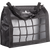 Top Load Hay Bag Moderate Feed (black)