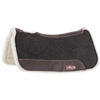 Classic Equine BioFit Fleece Correction Saddle Pad