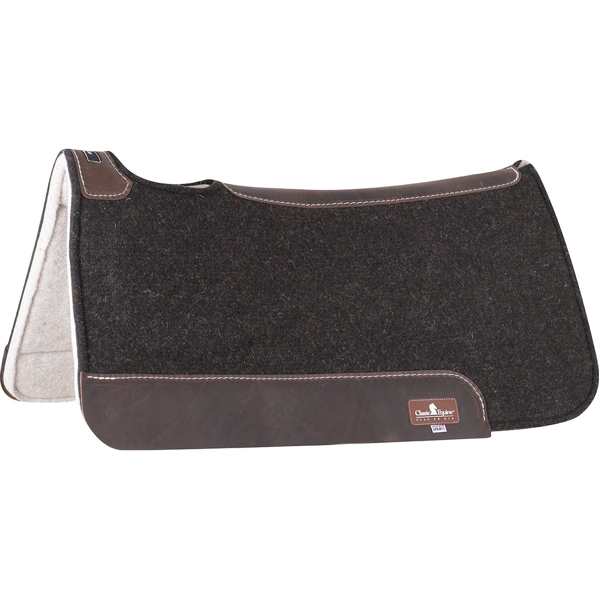 /collections/saddle-pads