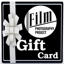 FPP Gift Card