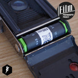 Adapter - 616 to 120 Film Adapter