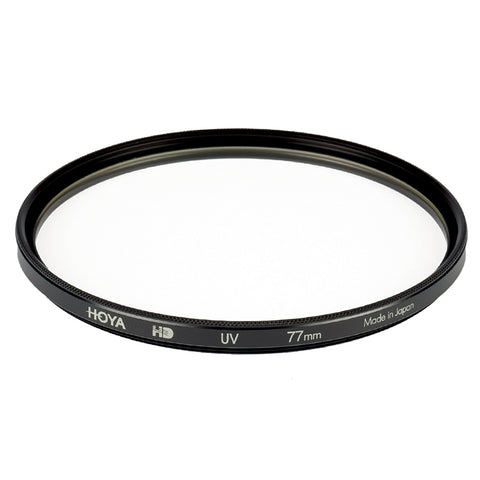 Filter - FPP Lens Protection UV Filter