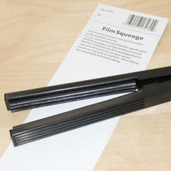 Darkroom Supplies - Squeege