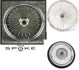 King Spoke Wheels