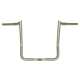 Bagger Nation Monkey Bars for Street Glide / Ultra Classic