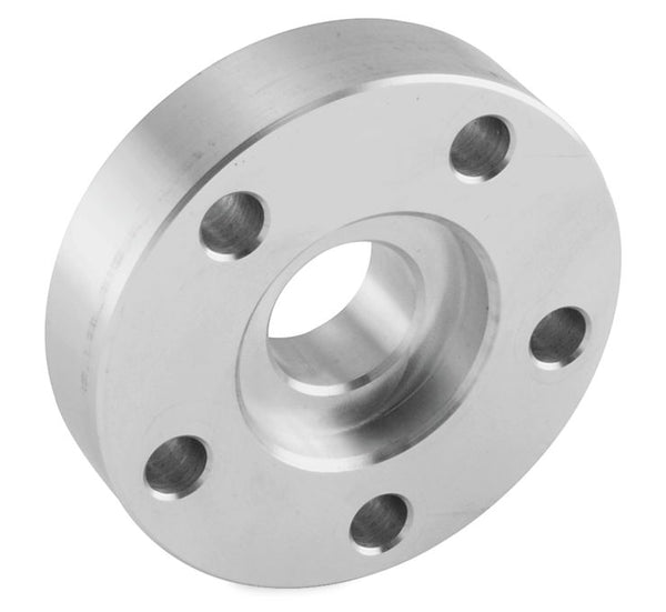 Biker's Choice Pulley Spacers