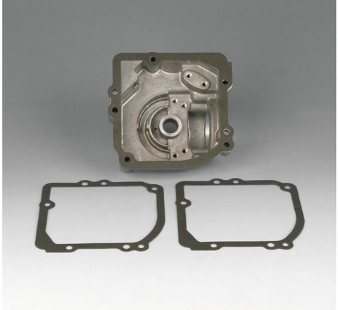 Genuine James Gaskets Transmission Top Cover Gaskets