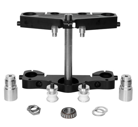 "American Suspension 23"" Big Wheel Kit"