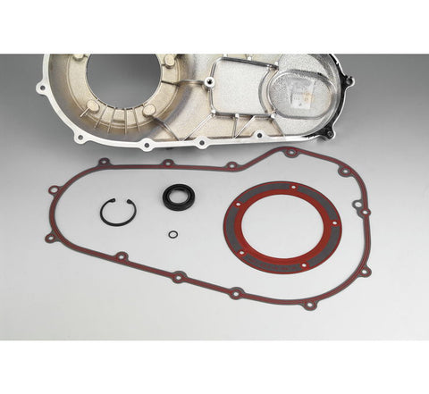 Genuine James Gaskets Primary Gasket Kits