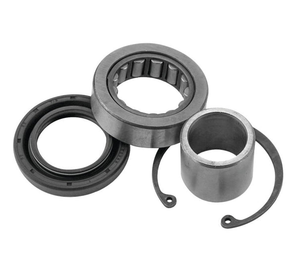 All Balls Racing Inner Primary Bearing Kit