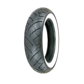 SHINKO  TIRE 777 CRUISER HD REAR 130/90B16 BIAS W/W