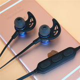 Earbud Silicone Ear Hooks