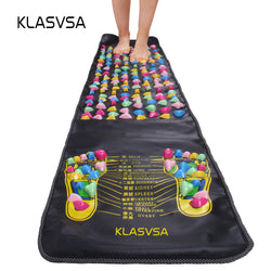 Walk Stone Mat Plus