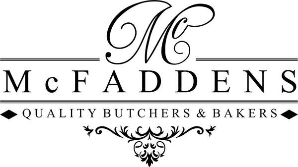 K & D Mc Fadden Butchers