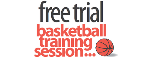 Free Trial and Schedule