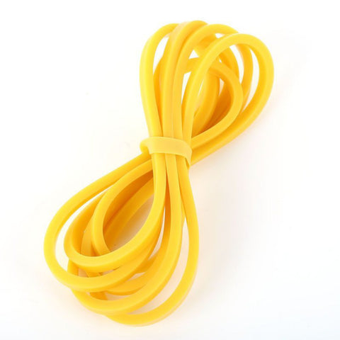 Resistance Cord for Rehabilitation or Strength Training for $4.99 at Physioweb Store