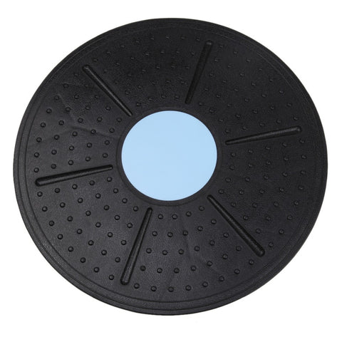Professional Grade Wobble board