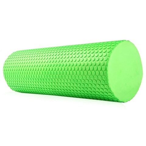 High Density Foam Roller for $10.99 at Physioweb Store