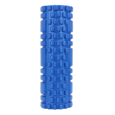 Textured Foam Roller for $19.99 at Physioweb Store