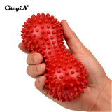 Spiky Peanut Trigger Point Massager
