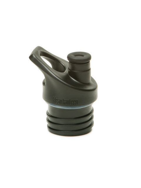 KLEAN KANTEEN SPORTS CAP-LESS PLASTIC